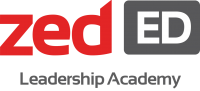 Zed Ed Leadership Academy
